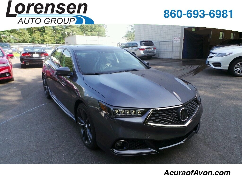 2018 acura sedan. interesting acura new 2018 acura tlx 35 v6 9at shawd with a and acura sedan